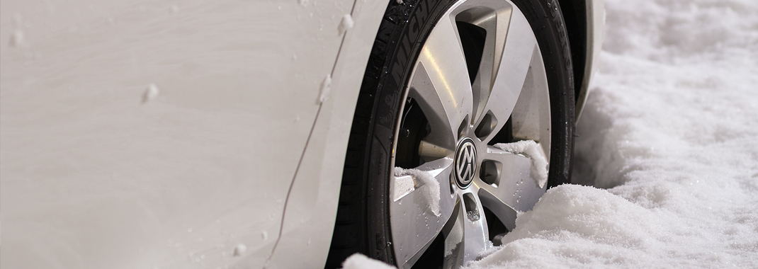 Winter Care Tips For Your Car For The Winter Ahead